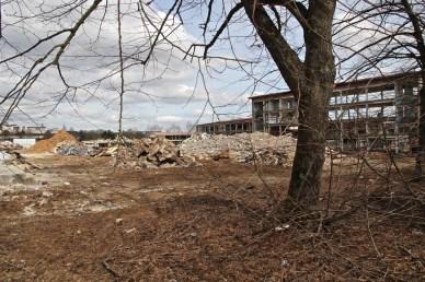 Laxou-Lycee-St-Joseph-Demolition-4-25
