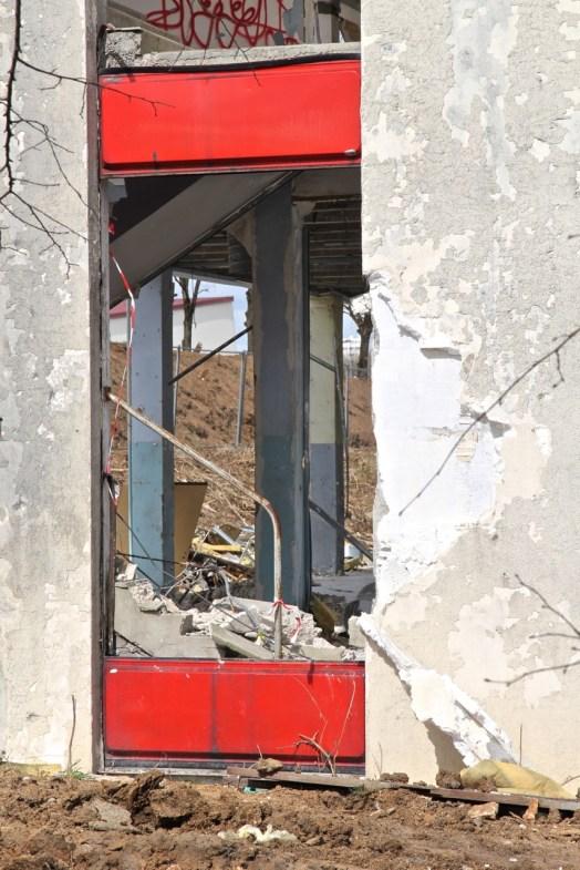 Laxou-Lycee-St-Joseph-Demolition-4-27