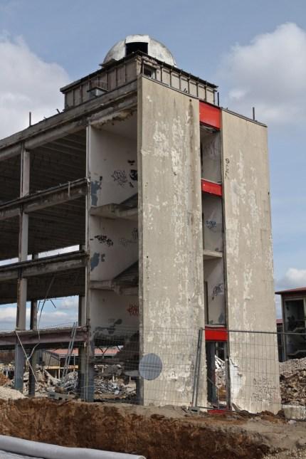 Laxou-Lycee-St-Joseph-Demolition-4-30