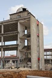 Laxou-Lycee-St-Joseph-Demolition-4-32