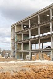 Laxou-Lycee-St-Joseph-Demolition-4-33