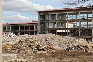 Laxou-Lycee-St-Joseph-Demolition-4-35