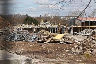 Laxou-Lycee-St-Joseph-Demolition-4-37