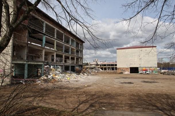 Laxou-Lycee-St-Joseph-Demolition-4-40