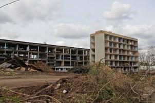 Laxou-Lycee-St-Joseph-Demolition-4-42