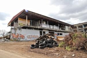 Laxou-Lycee-St-Joseph-Demolition-4-50
