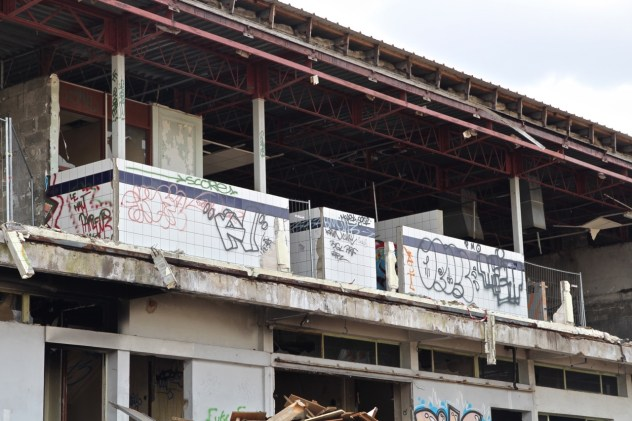 Laxou-Lycee-St-Joseph-Demolition-4-51