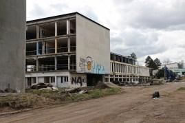 Laxou-Lycee-St-Joseph-Demolition-4-62