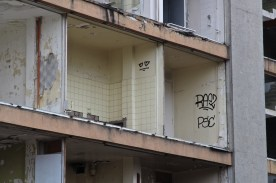 Laxou-Lycee-St-Joseph-Demolition-4-67