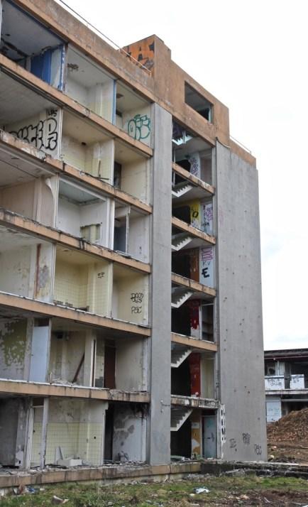 Laxou-Lycee-St-Joseph-Demolition-4-68