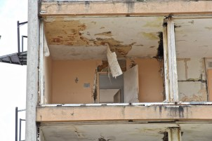 Laxou-Lycee-St-Joseph-Demolition-4-72