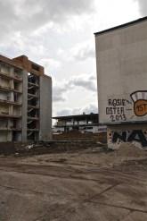 Laxou-Lycee-St-Joseph-Demolition-4-75