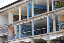 Laxou-Lycee-St-Joseph-Demolition-4-82