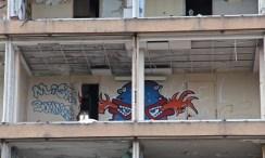 Laxou-Lycee-St-Joseph-Demolition-4-83