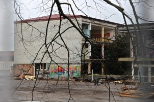 Lycee-St-Joseph-Demolition-2 - 18