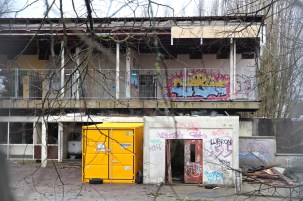 Lycee-St-Joseph-Demolition-2 - 19