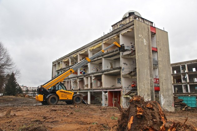 Lycee-St-Joseph-Demolition-2 - 27