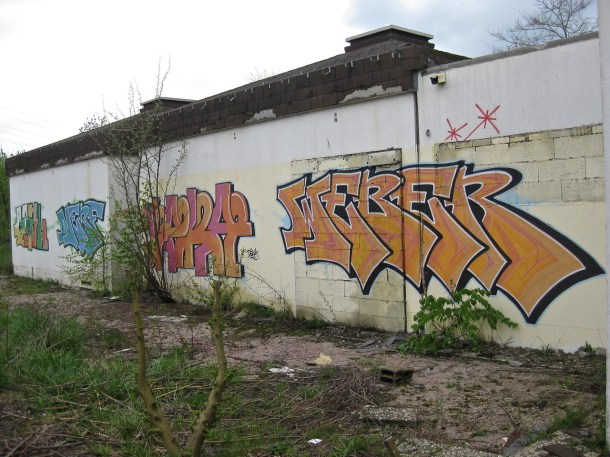 Messein-Les-Milleries-017