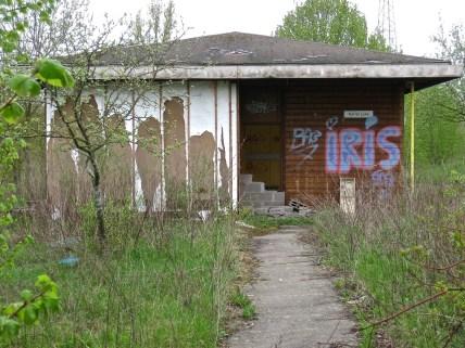 Messein-Les-Milleries-049