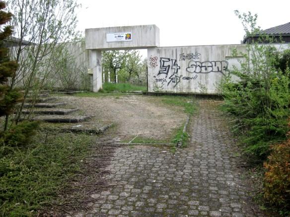 Messein-Les-Milleries-086