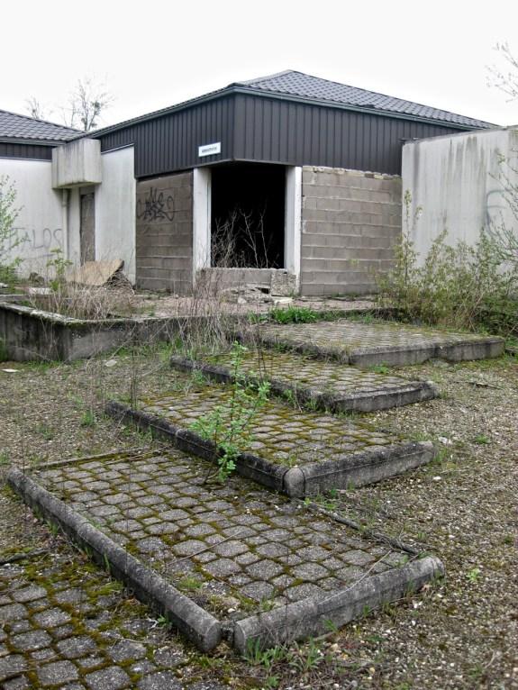 Messein-Les-Milleries-088