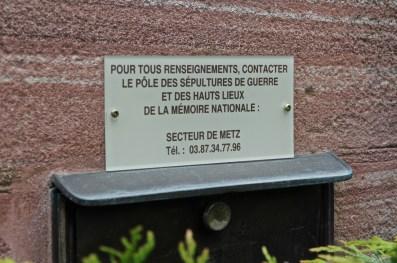 Saulcy-necropole-nationale-07