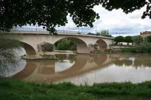 Nancy-Vieux-Pont-de-Pierre-09