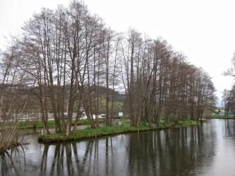 Saint-Dié-Vanne-de-Pierre-16