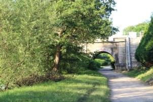 Frouard-Pont-Ferroviaire-et-Ecluse-14