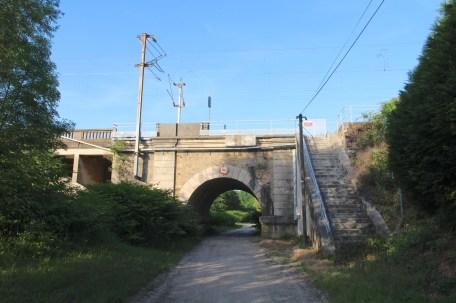 Frouard-Pont-Ferroviaire-et-Ecluse-16