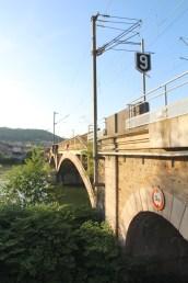Frouard-Pont-Ferroviaire-et-Ecluse-18