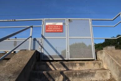 Frouard-Pont-Ferroviaire-et-Ecluse-19