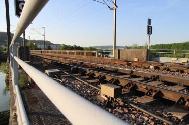 Frouard-Pont-Ferroviaire-et-Ecluse-21