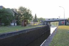 Frouard-Pont-Ferroviaire-et-Ecluse-33
