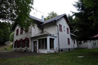 Guebwiller-Lac-de-la-Lauch-15