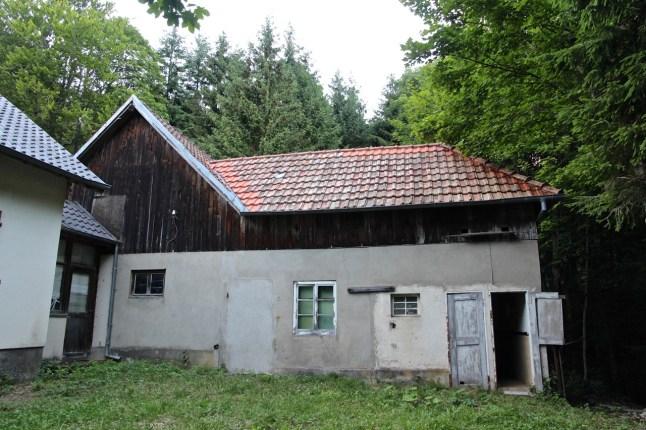 Guebwiller-Lac-de-la-Lauch-17
