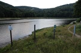 Guebwiller-Lac-de-la-Lauch-24