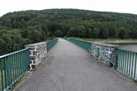 Guebwiller-Lac-de-la-Lauch-26