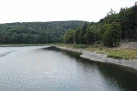 Guebwiller-Lac-de-la-Lauch-27