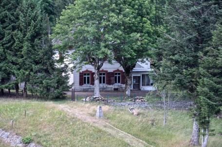 Guebwiller-Lac-de-la-Lauch-30