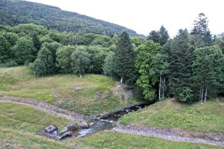 Guebwiller-Lac-de-la-Lauch-46