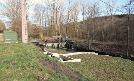 Moyenmoutier-Barrage-de-la-Prelle-01