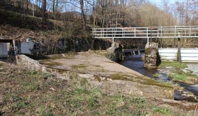 Moyenmoutier-Barrage-de-la-Prelle-07