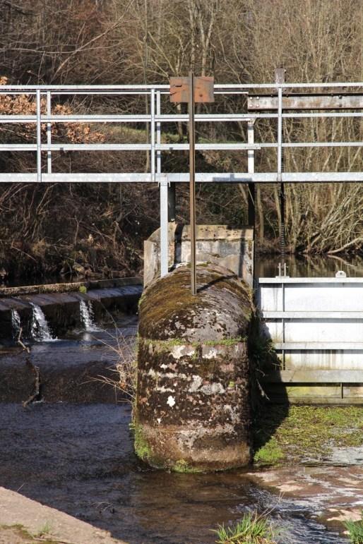 Moyenmoutier-Barrage-de-la-Prelle-09