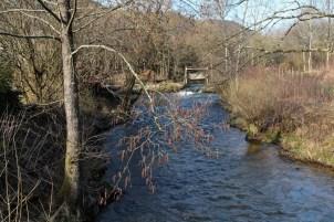 Moyenmoutier-Pont-de-la-Retorderie-11