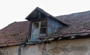 Moyenmoutier-Pont-de-la-Retorderie-14