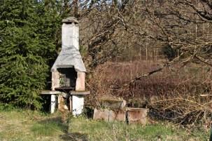 Moyenmoutier-Pont-de-la-Retorderie-16