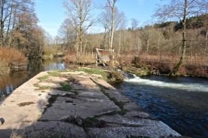 Moyenmoutier-Pont-de-la-Retorderie-17
