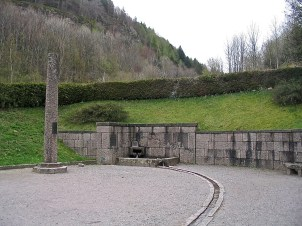 Bussang-Source-Moselle-04