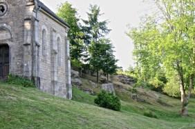 Saint-Colomban-Ermitage-03